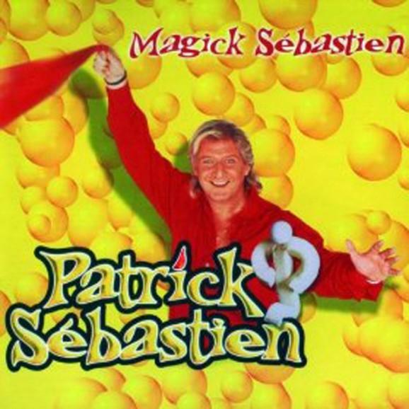 Tourner les serviettes les paroles patrick s bastien patrick sebastien - Faire tourner les serviettes ...