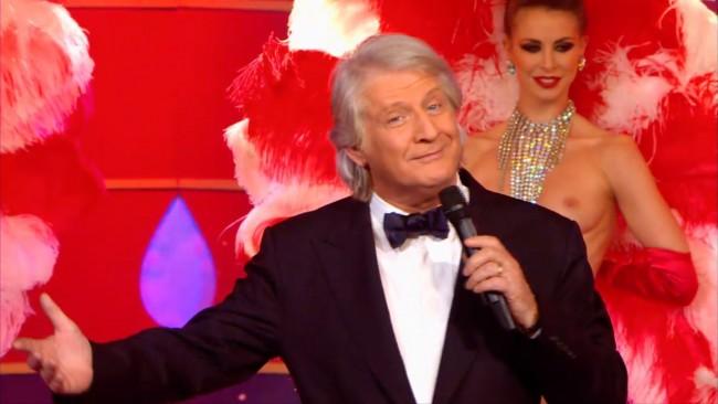 Le Plus Grand Cabaret Du Monde Du 24 Janvier 2015 Patrick Sebastien
